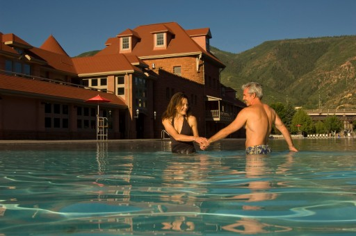 Plan the Perfect Getaway for Couples