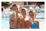 Summer is a treat at Glenwood Hot Springs